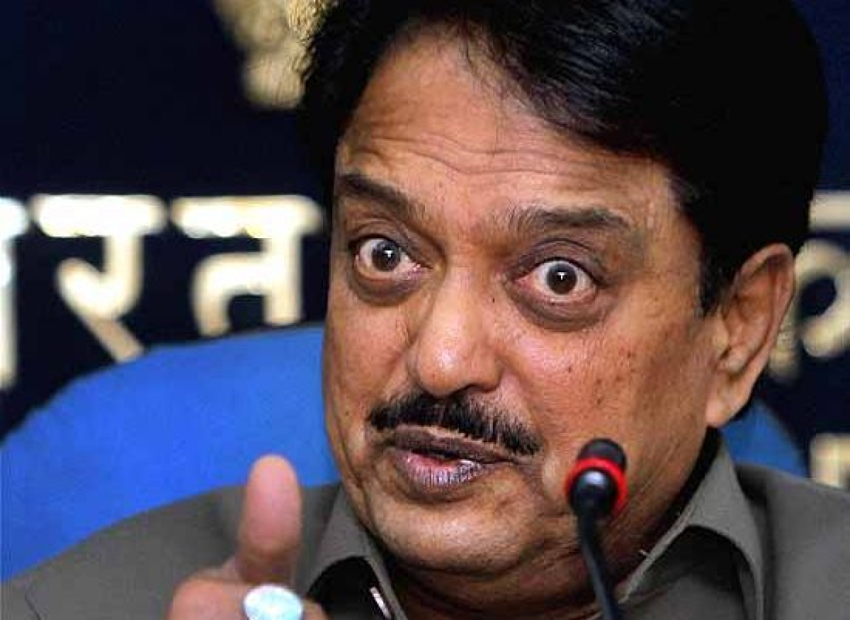 Vilasrao Deshmukh birth anniversary: Interesting facts you shouldn't miss about the leader