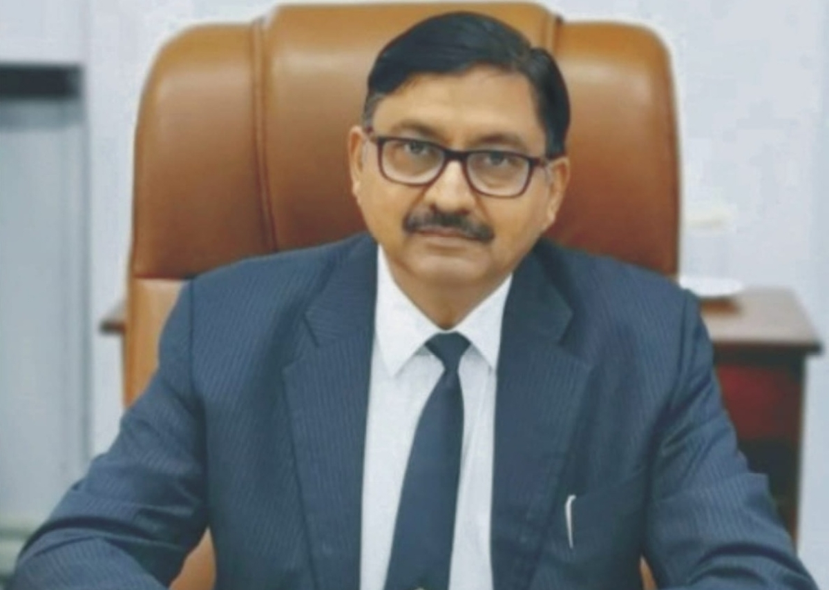 Central Railway GM asks railway hospitals to ensure availability of medicines, C-19 related items 24x7