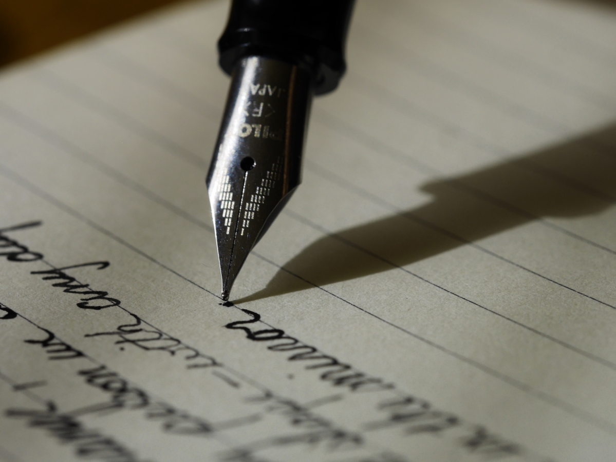 Senior Citizens: Here's why writing a Will is necessary
