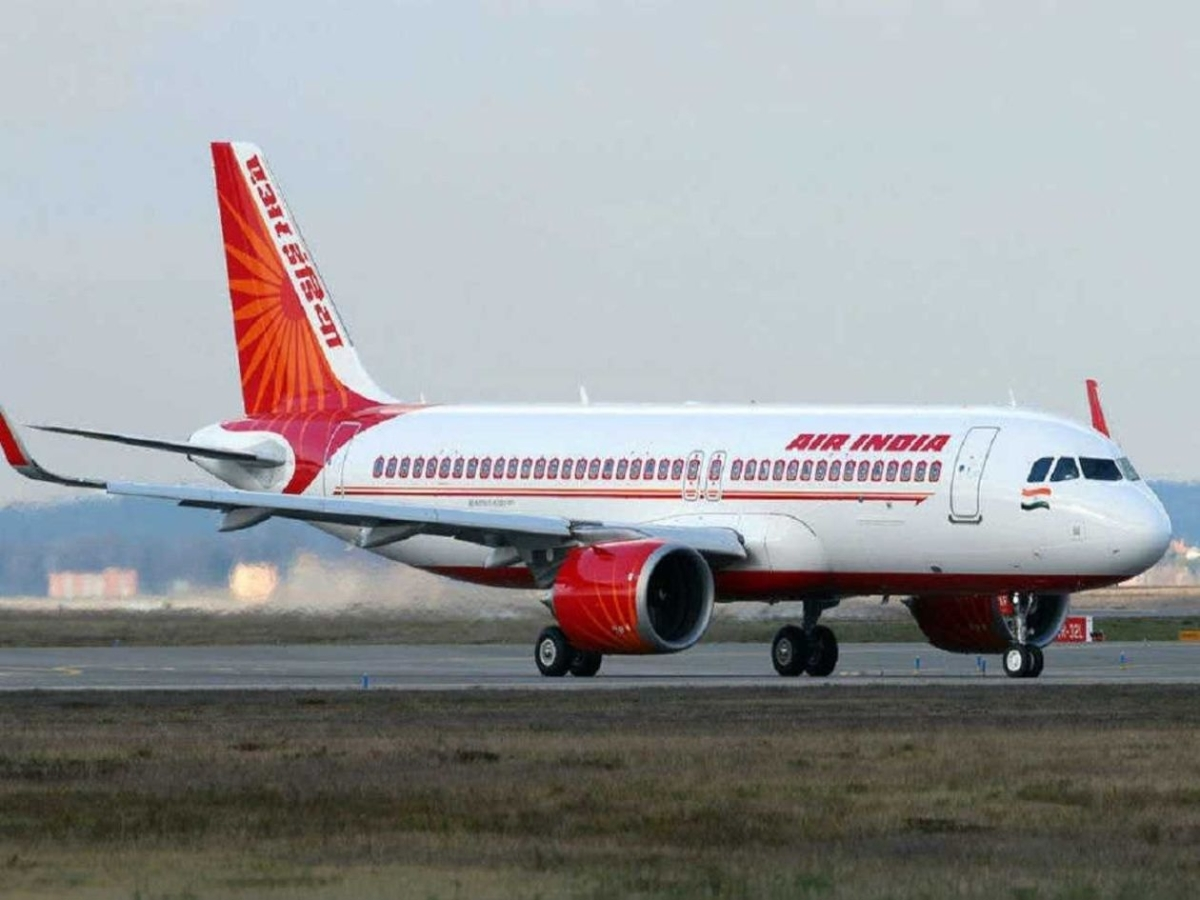 Cairn Energy's move to sue Air India unlikely to run stake sale aground; soft aviation market can do more harm, writes Ajay Awtaney