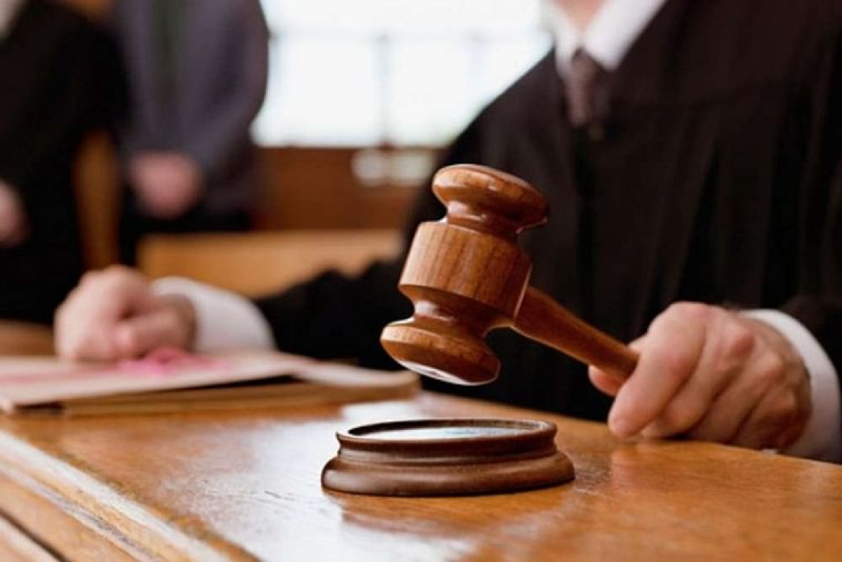 Hema-Harish Murder Case: Artist Chintan moves SC for bail