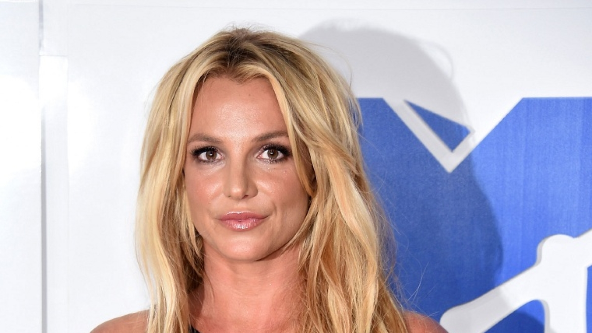 Britney Spears calls documentaries about her life hypocritical