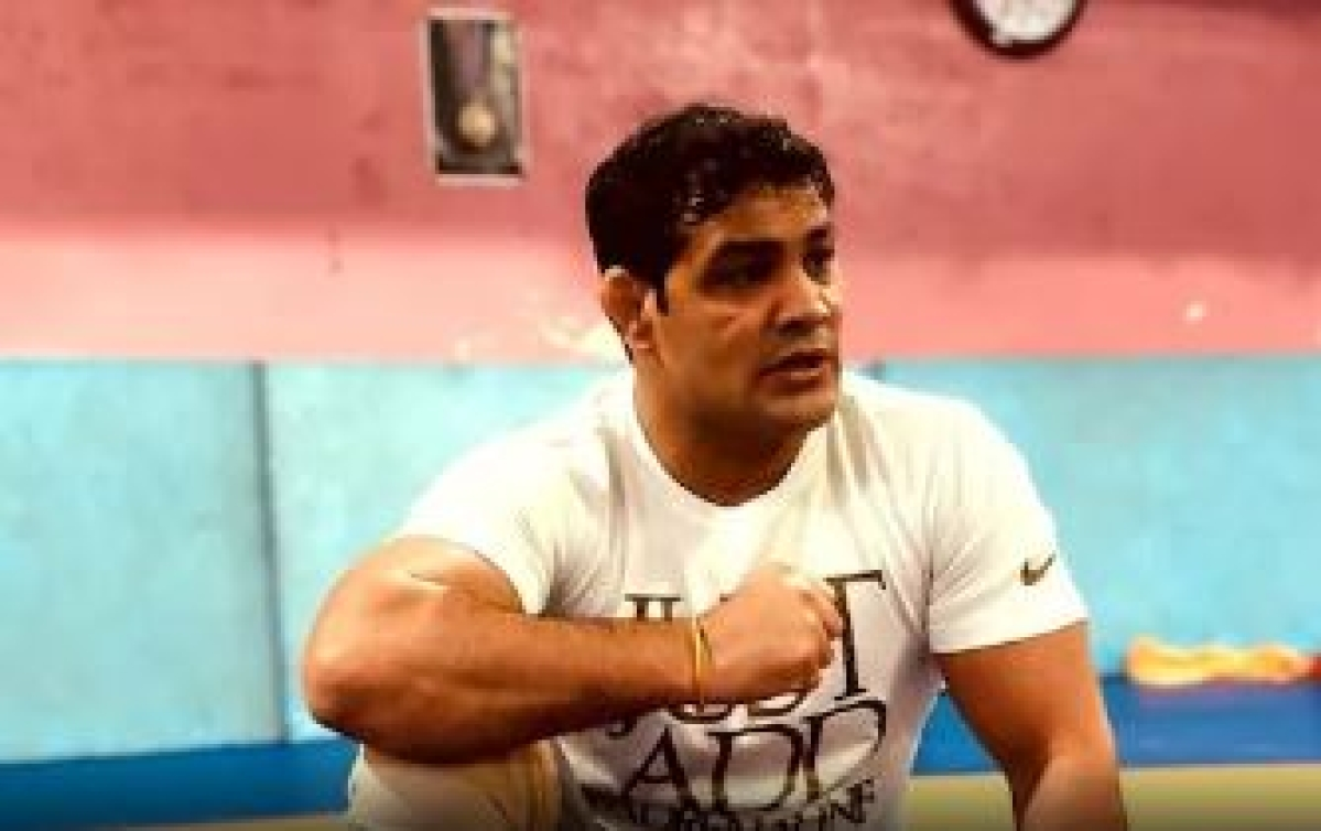 FPJ Explains: What is the Chhatrasal stadium murder case and why is Olympic medalist Sushil Kumar on the run?