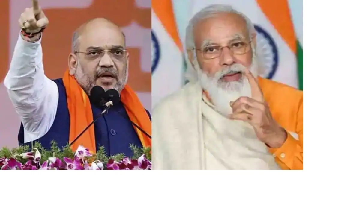 FPJ Edit: Bengal has demonstrated how to counter Modi-Shah's model of politics