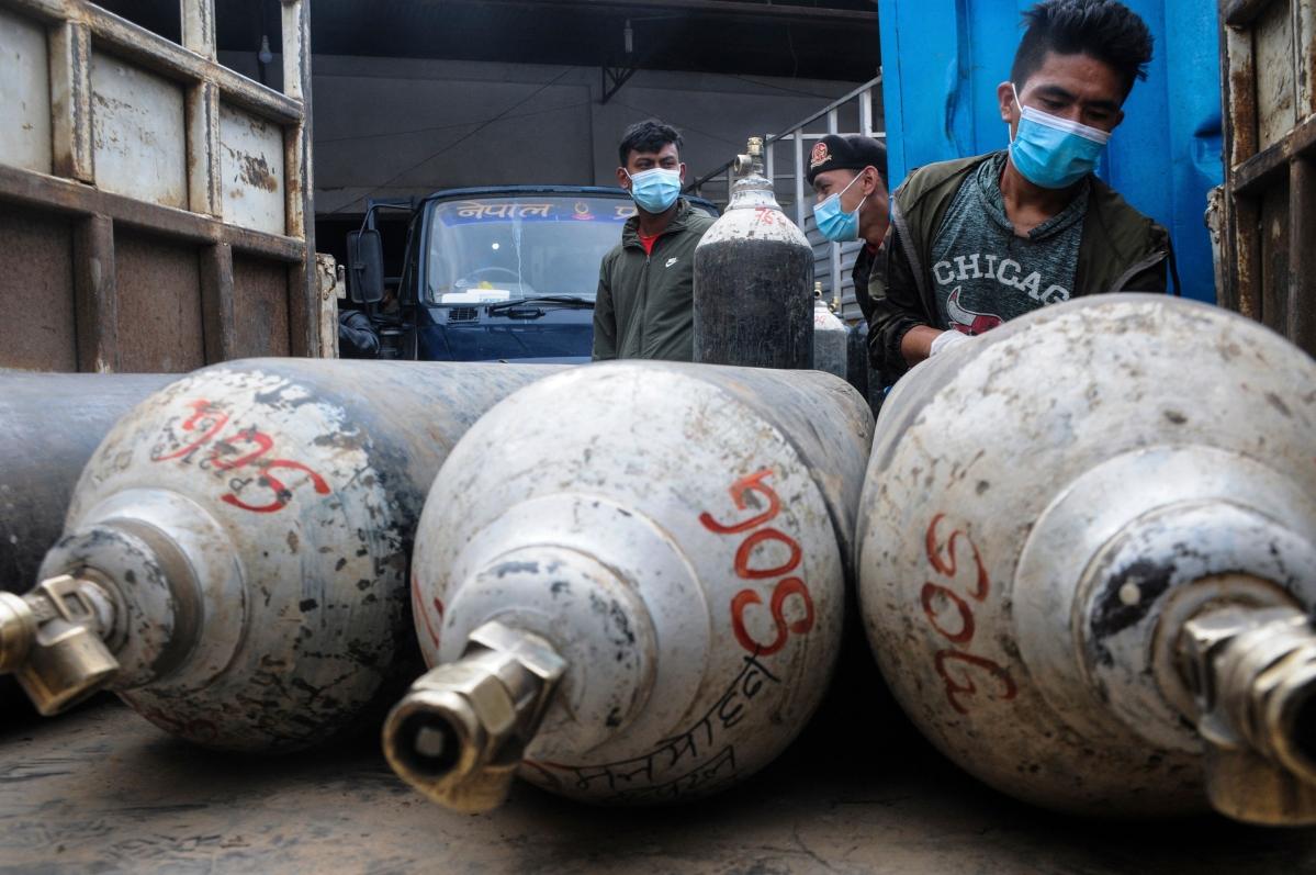 FPJ Exclusive: Maharashtra govt drops plans to import oxygen