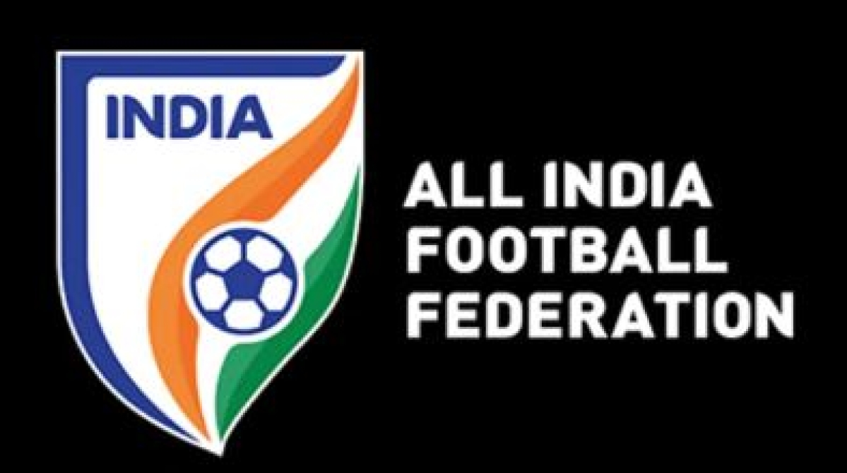 All India Football Federation's league committee to do away with relegation