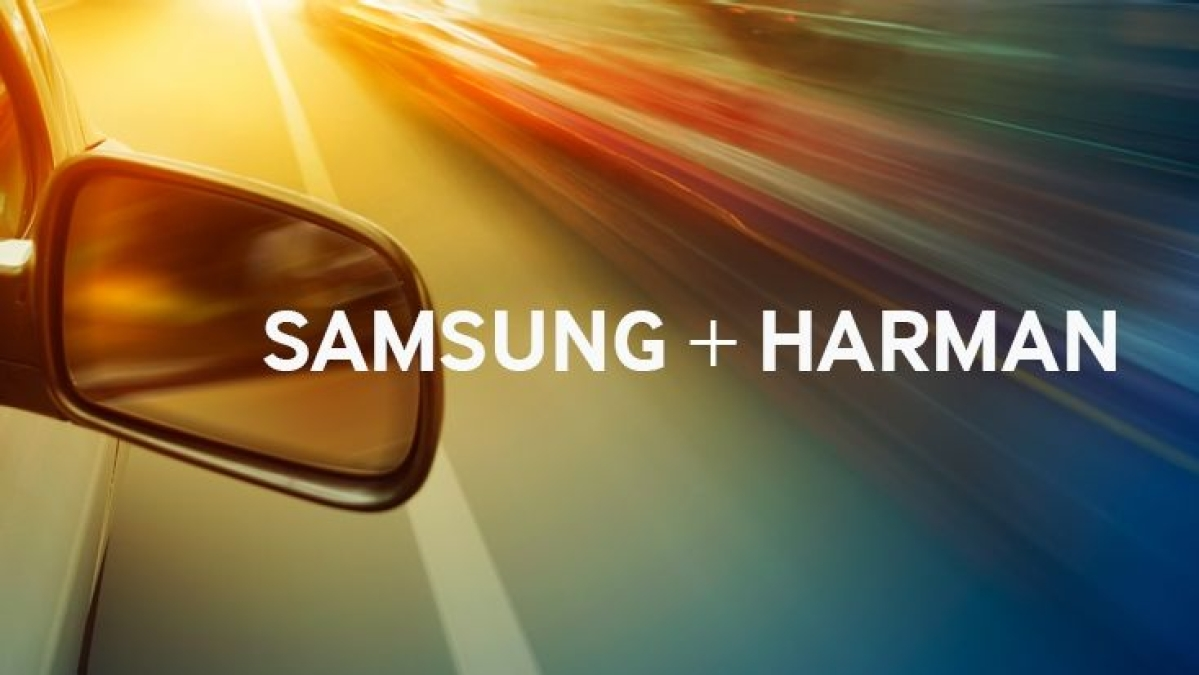 Samsung's Harman starts 5G testing lab in India