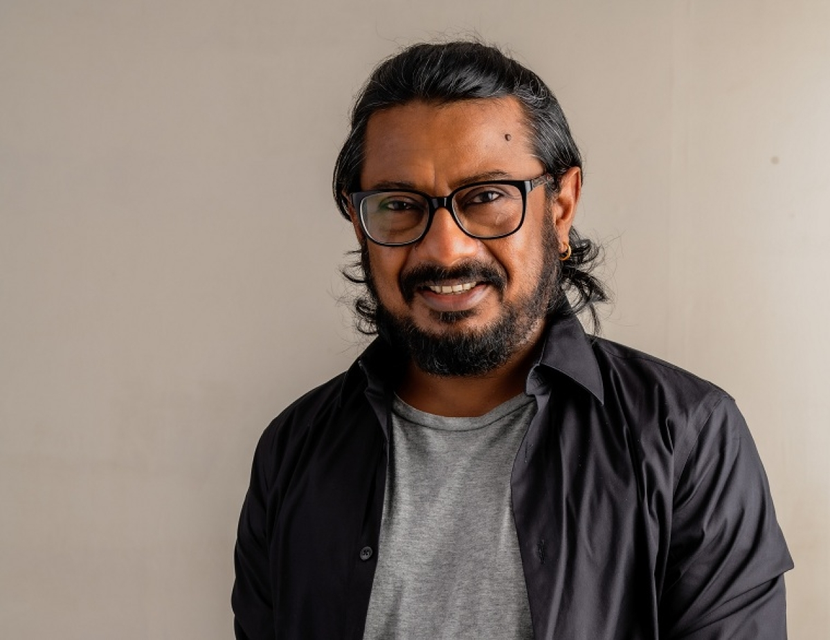 People making queer content on OTT  don't actually know what they are talking about: Director Onir