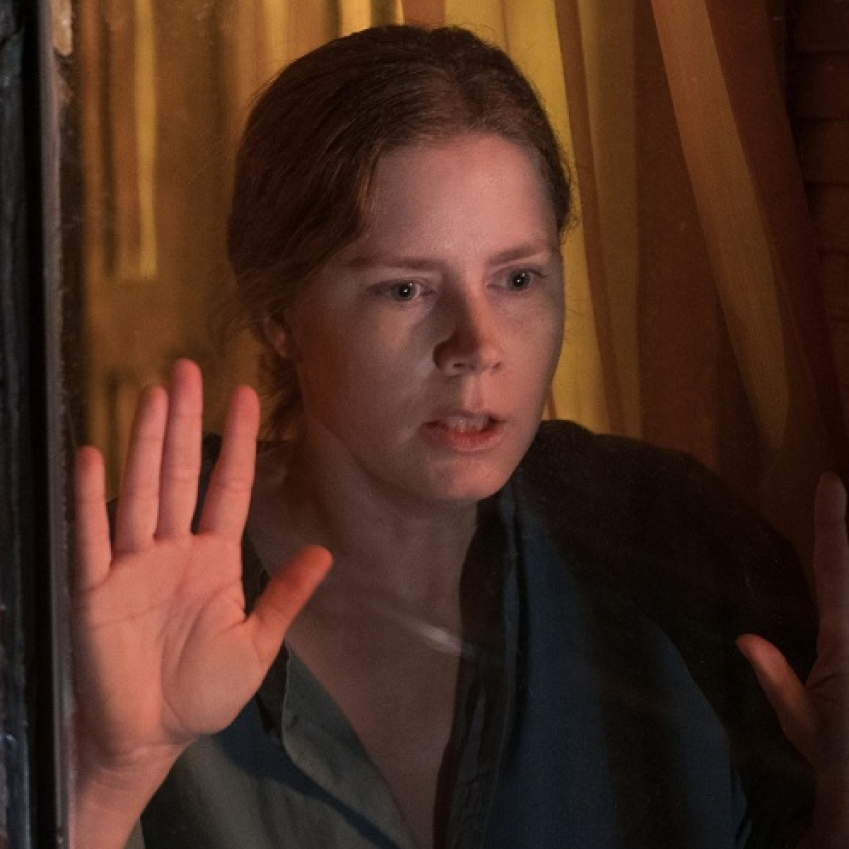 The Woman In The Window review: This Amy Adams-starrer is a below-par psychological thriller