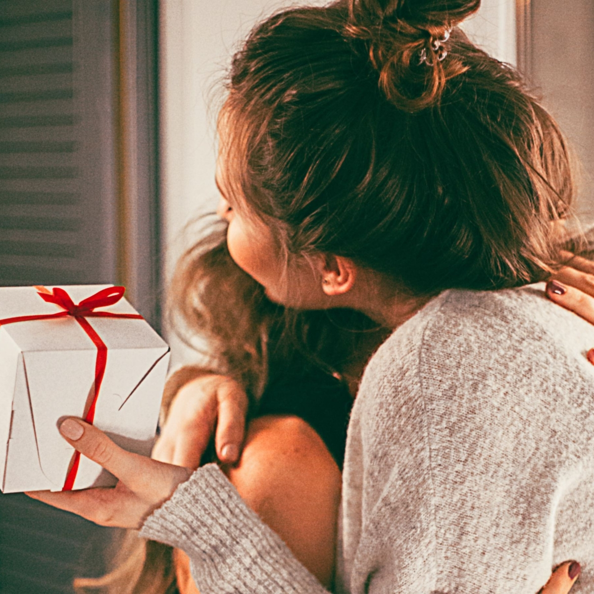 Mother's Day 2021: 5 last-minute DIY gift ideas for your mommy dearest