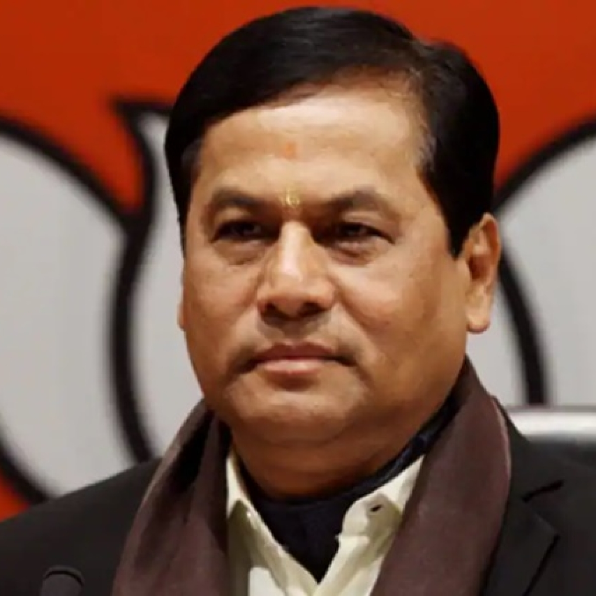 BJP will form govt in Assam, says CM Sarbananda Sonowal ahead of poll results