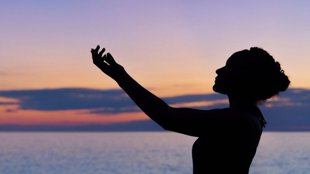 Guiding Light: Can spirituality be taught or is it ingrown?