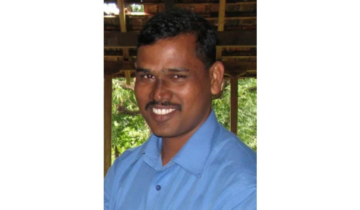 Who is Ramdas Kokare? The man whose methods helped to clear Aadharwadi dumping ground