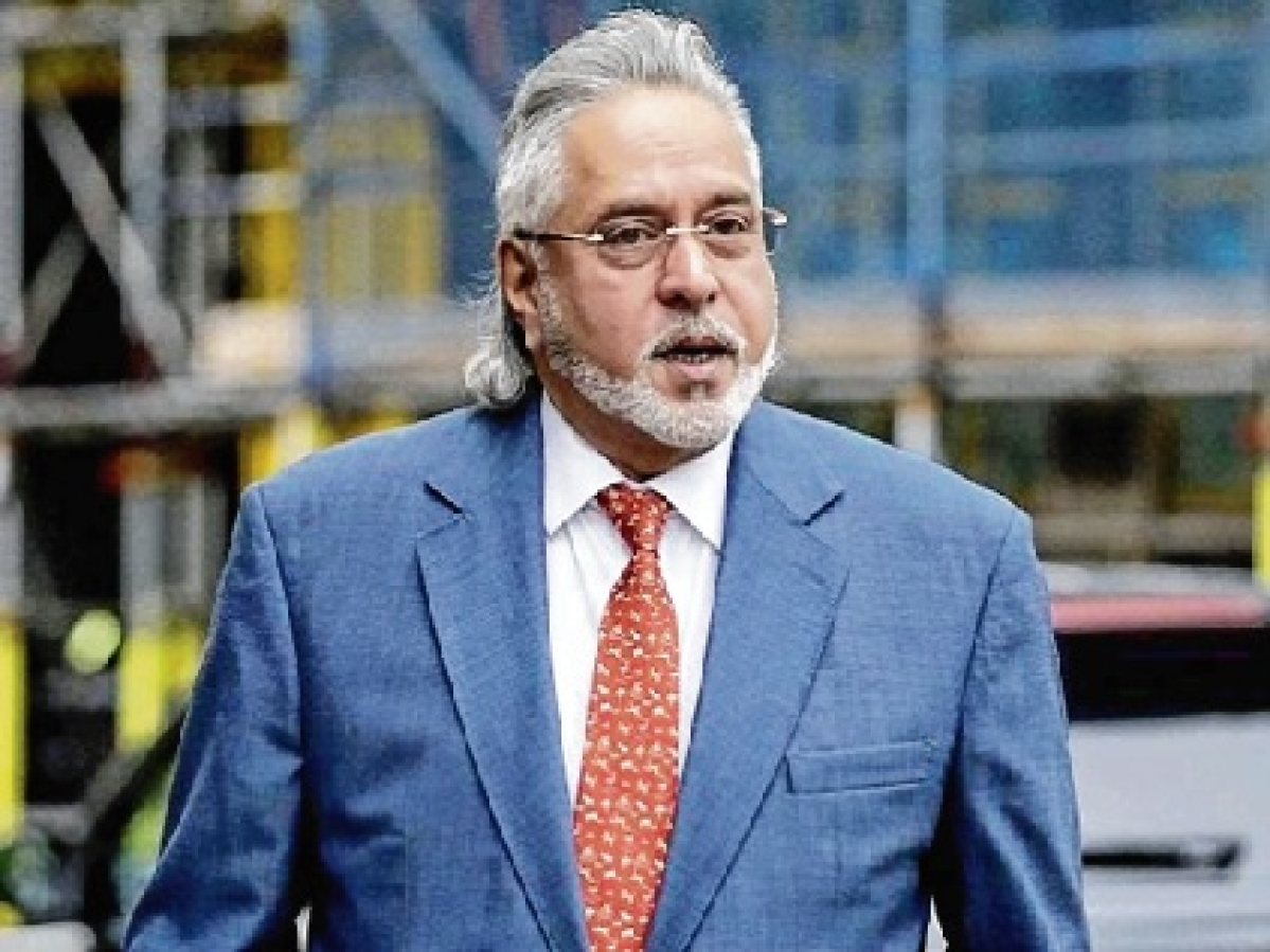Vijay Mallya loses bankruptcy petition amendment HC battle in UK