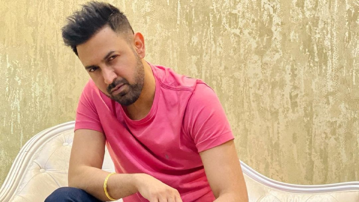 Punjabi singer Gippy Grewal held for flouting COVID-19 curbs in Patiala, released later