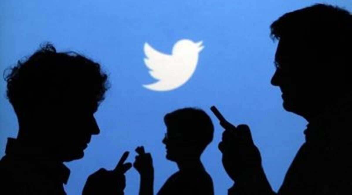 Raid on Twitter:MVA partners in Maharashtra slam Centre