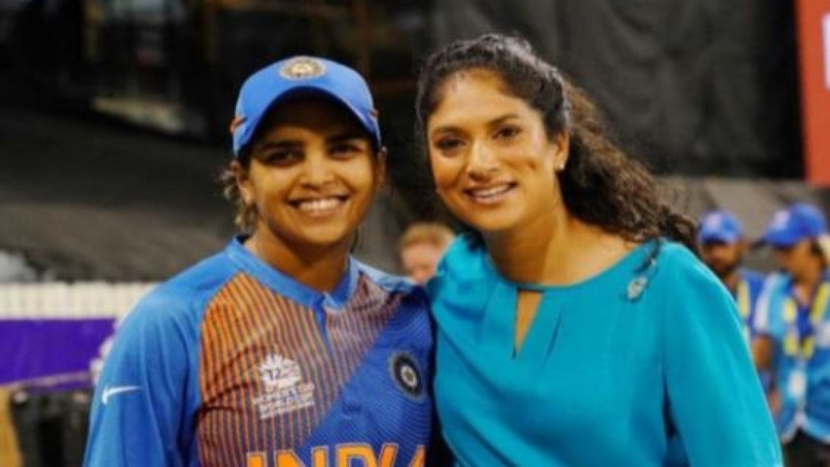 Aussie Lisa Sthalekar slams BCCI: As the board fails to check on all-rounder Veda Krishnamurthy after the twin tragedies in her family