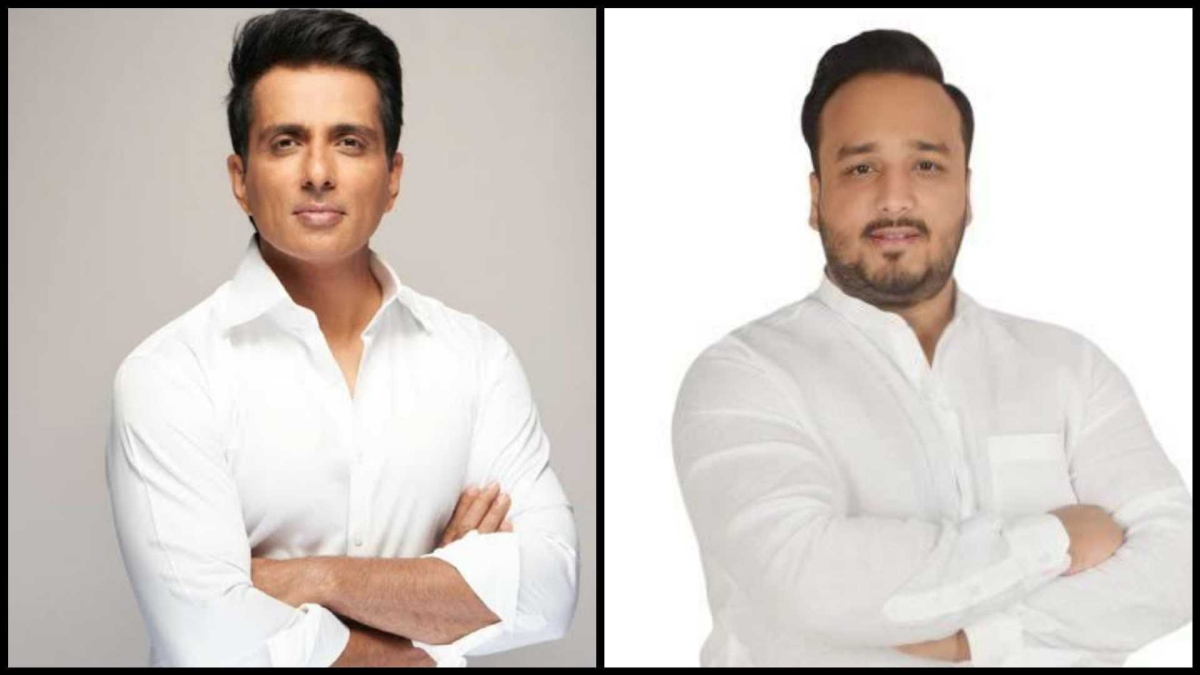 Sonu Sood, Zeeshan Siddique in trouble? Bombay HC asks Maharashtra to probe issue of supplying Remdesivir by duo