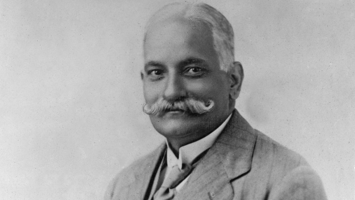 Motilal Nehru Birth Anniversary: Lesser-known facts about Pandit Jawaharlal Nehru's father