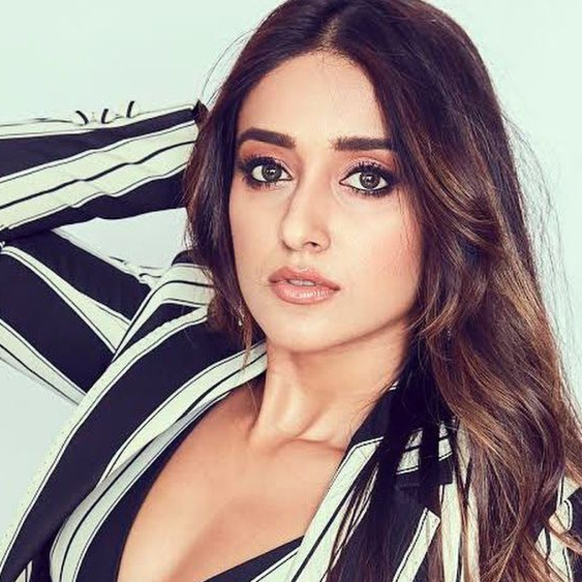 'I was unsure of myself,': Ileana D'Cruz reveals why she signed fewer films in Bollywood than the South