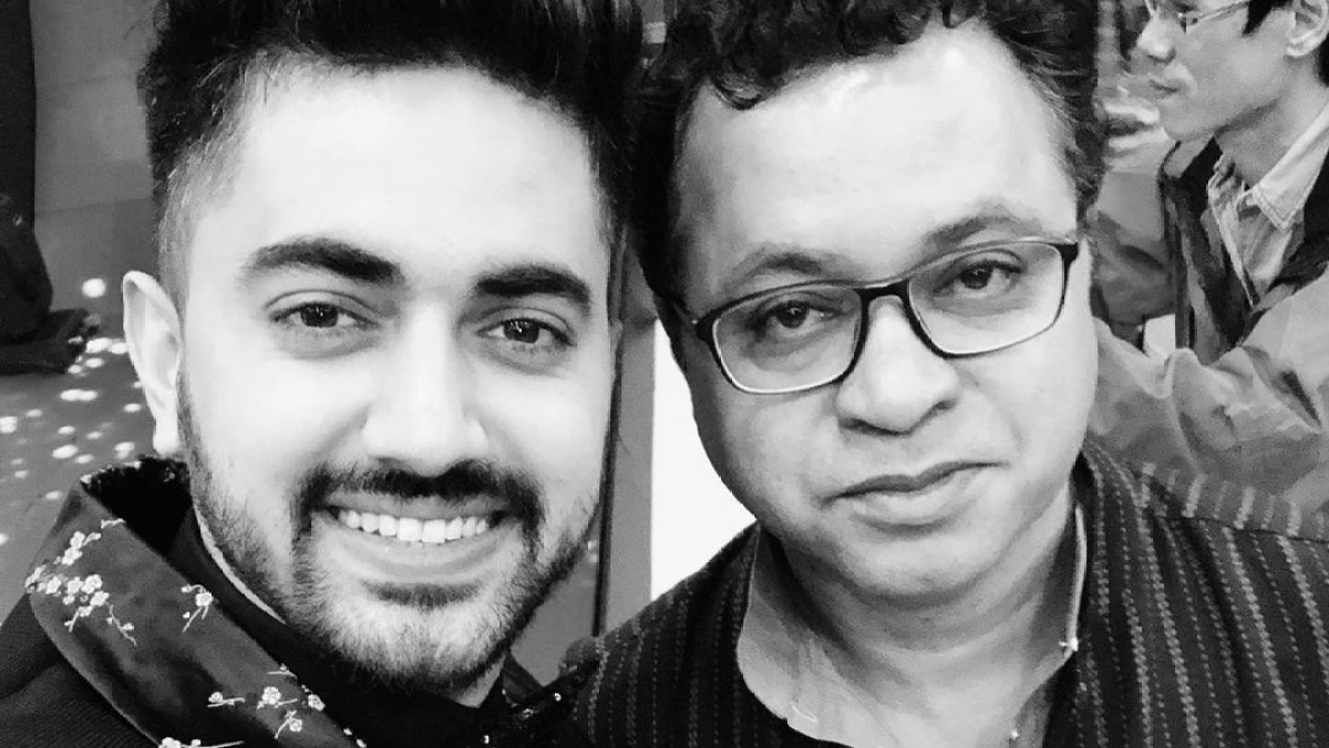 'Still can't believe you left us so early ': Zain Imam mourns demise of brother Syed Taqi