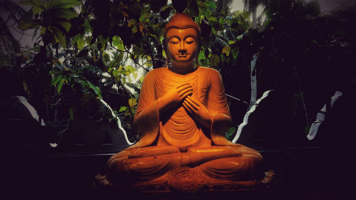 Buddha Purnima 2021: PM Modi, President Kovind, and others greet citizens virtually
