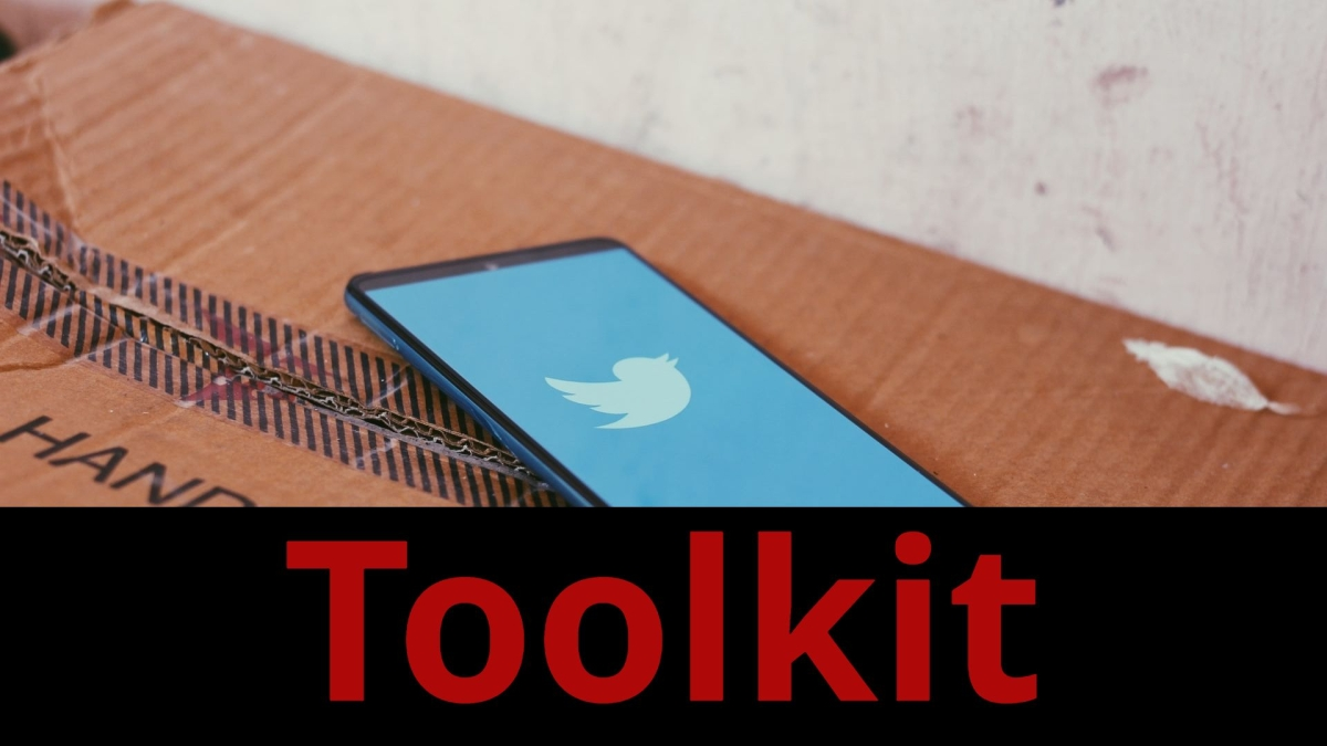 Toolkit: Congress writes to Twitter seeking manipulated media tag on tweets of 11 union ministers