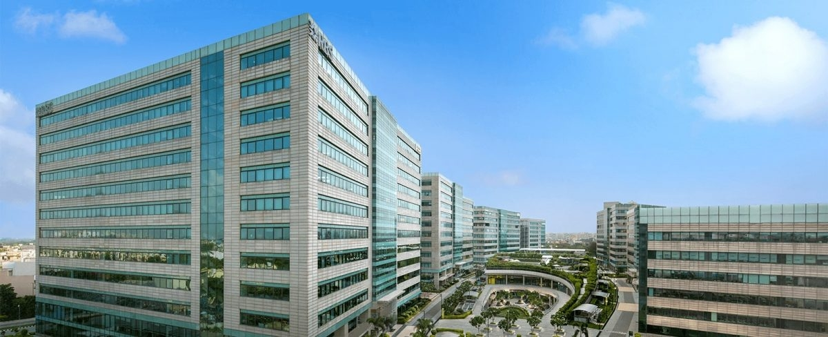 Brookfield Real Estate Trust posts flat net operating income of Rs 655 crore in FY21