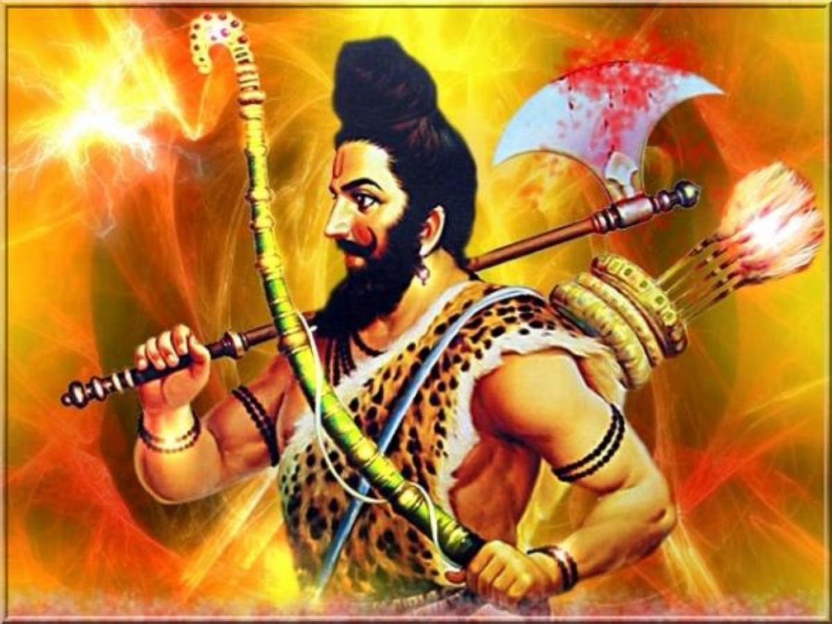 Guiding Light: Significance of Akshaya Tritiya