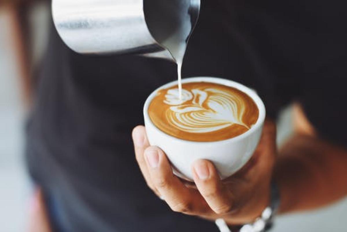 IDBI Trusteeship Services invokes pledged shares of Coffee Day Enterprises