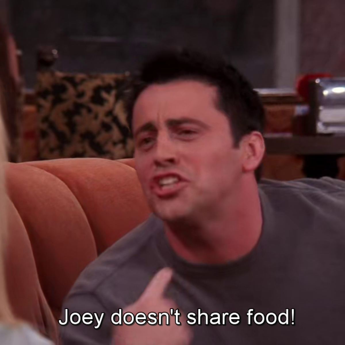 Friends Reunion: 27 best dialogues you ought to revisit
