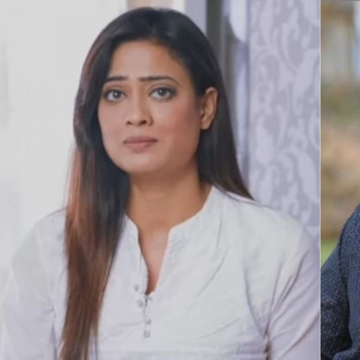 Watch: Shweta Tiwari shares shocking CCTV footage of Abhinav Kohli 'physically abusing' her