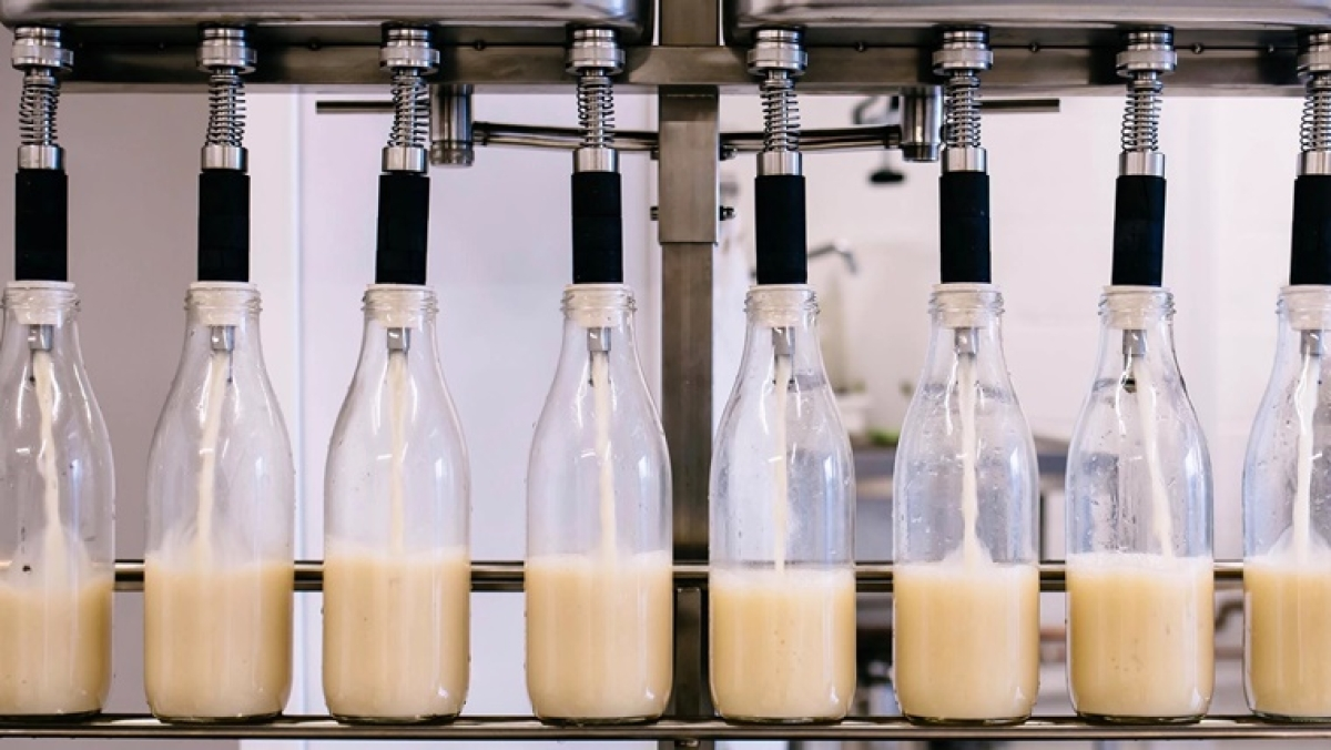 Policy watch: Agenda for the government – #1. Don't meddle with the dairy sector