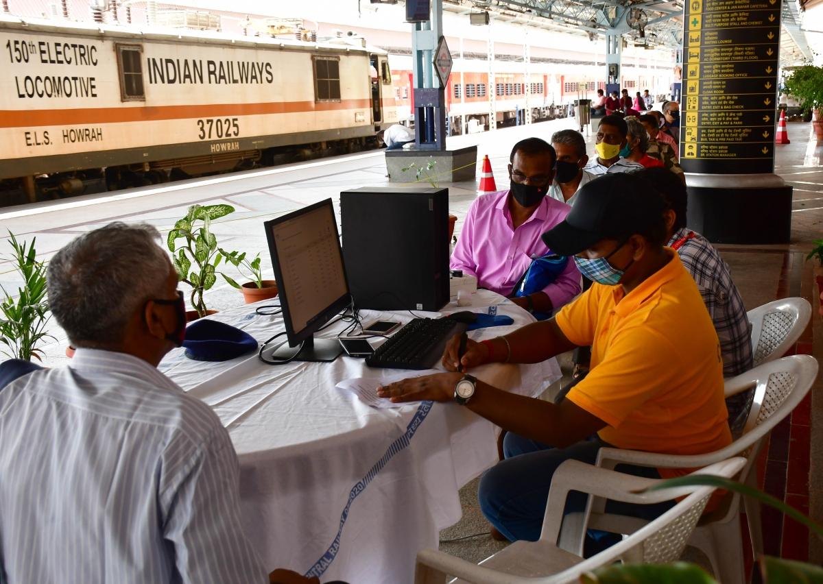 Mumbai: Citizens question BMC's plan as second jab loss woe grips many