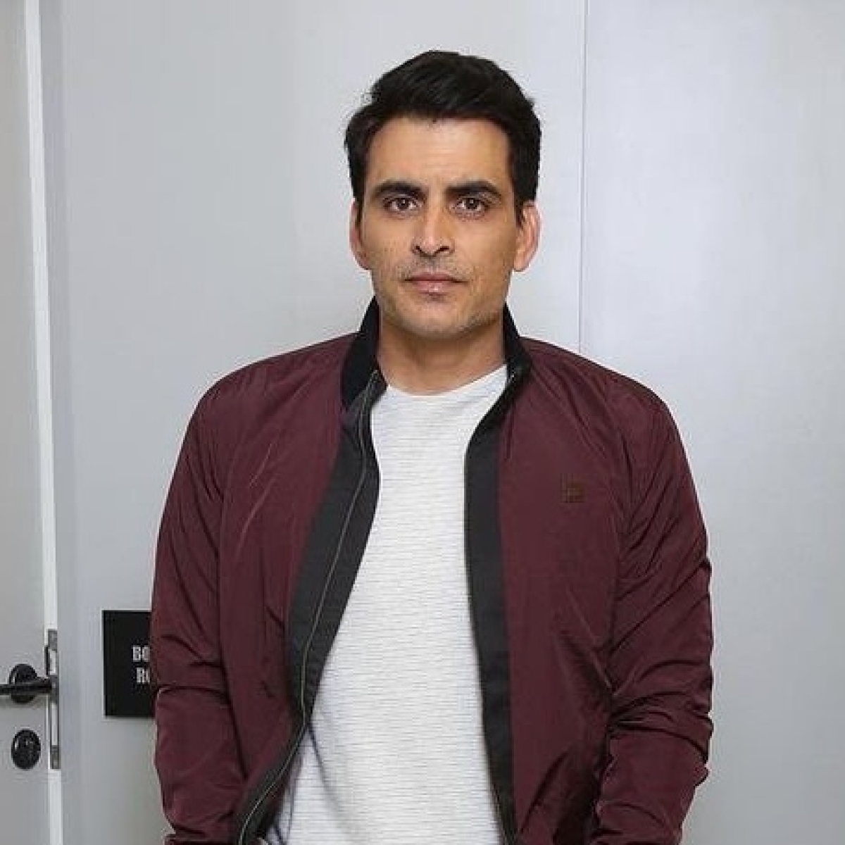 Manav Kaul reflects on how travelling and reading other wordsmiths have impacted his writing over the years