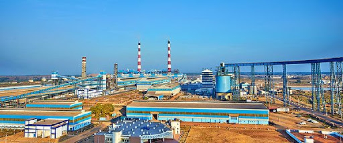 Results: Hindalco Industries Q4 PAT zooms about 3-folds to Rs 1,928 crore