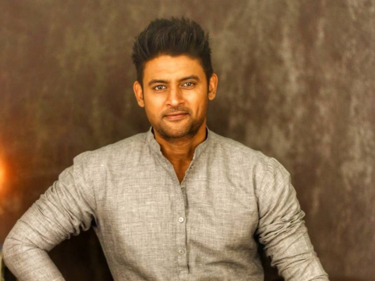 For me, Buddha Purnima is an everyday practice: Manav Gohil