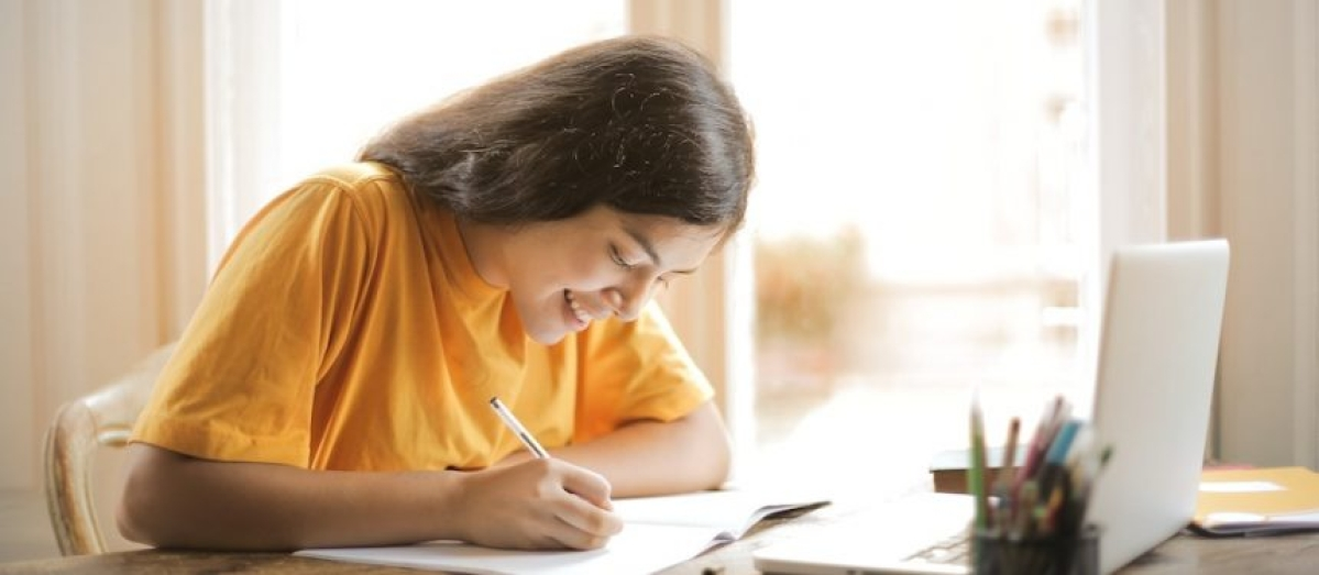 Indore: Now, colleges teach 40% syllabus online and 60% offline