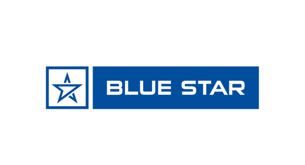 Results: Blue Start reports net profit of Rs 100.35 crore; Board recommends final dividend of Rs 4 per share