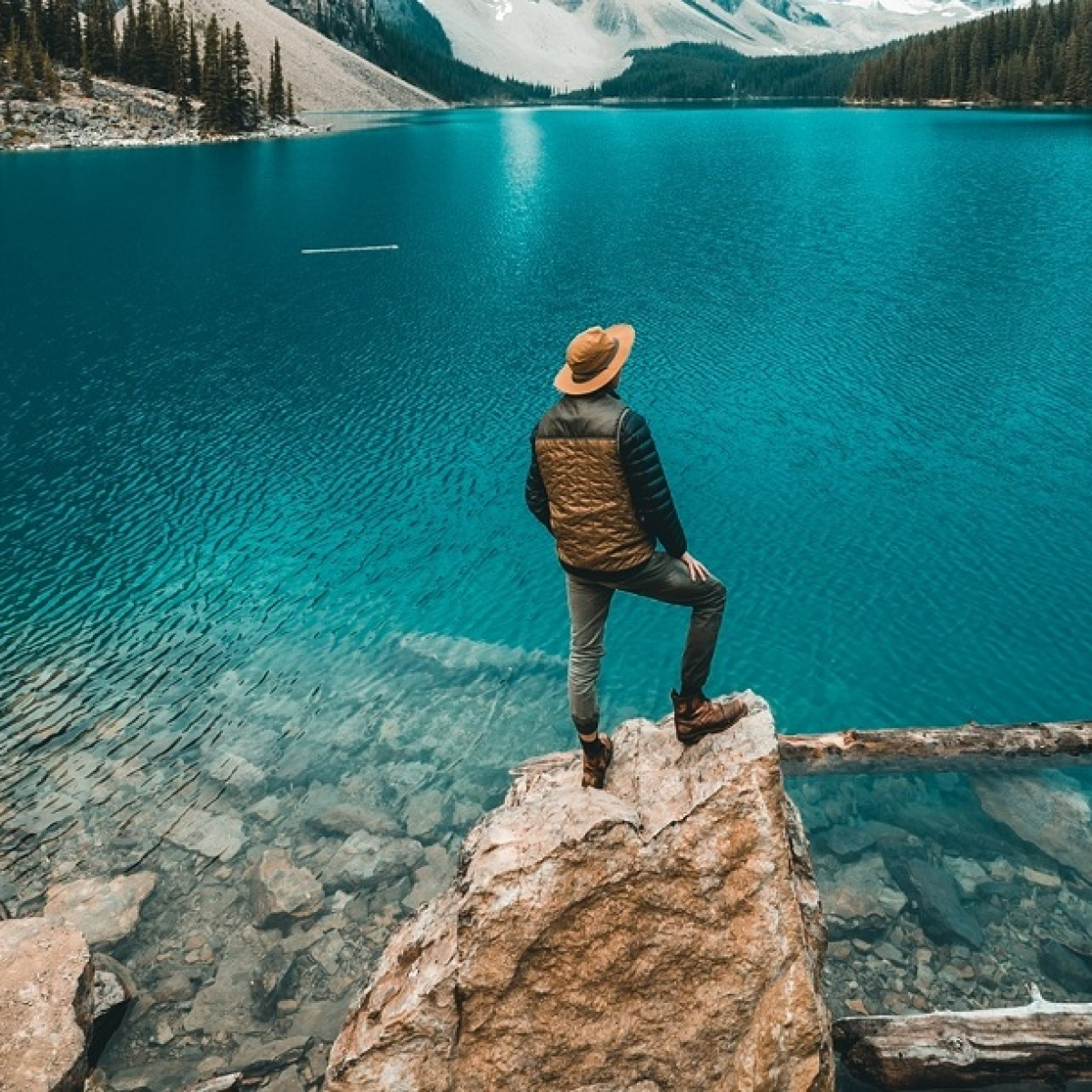 The Hungry Happy Hippy: Couch-surfing amid the pandemic... Travel junkies are finding solace in virtual tours
