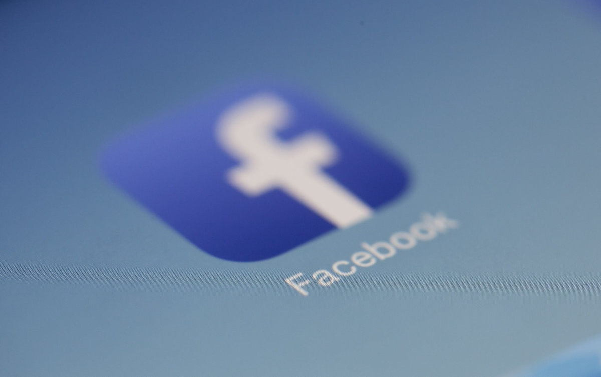 With govt's new rules for digital content set to come into effect, Facebook says it 'aims to comply'