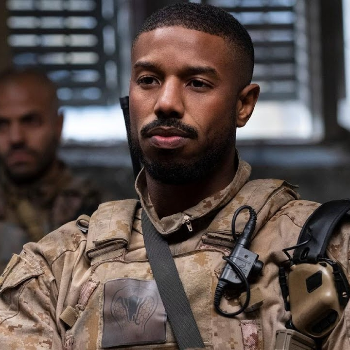 Without Remorse review: Even Michael B Jordan's kick-ass stunts can't save this predictable action film
