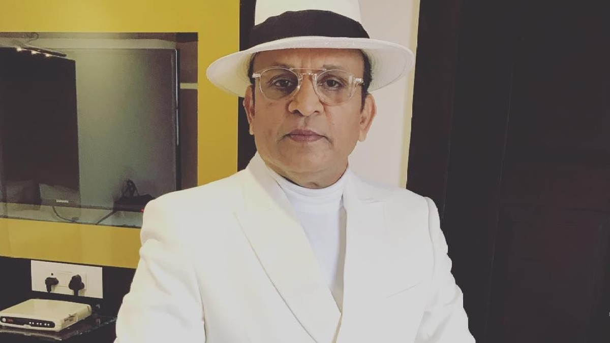 Annu Kapoor slams celebs posting vacation pics amid pandemic, compares them to 'eating lavish meal in front of those starving'