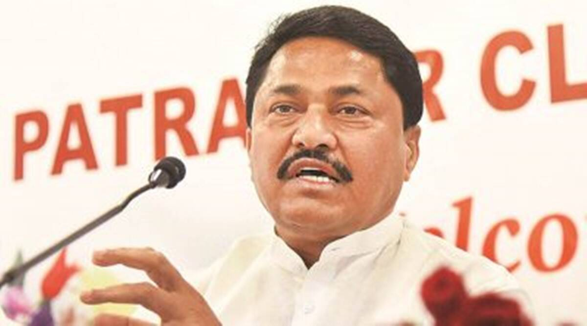 Congress to force govt to cancel GR scrapping 33% quota in promotions for govt staff: Nana Patole