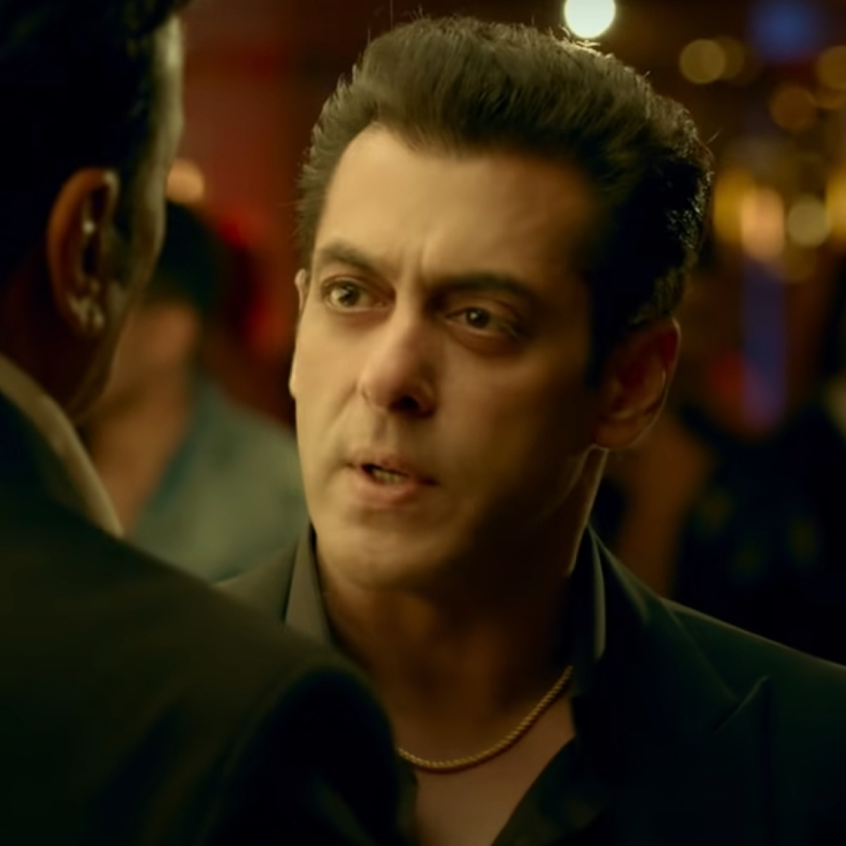 List of theatres in India where you can watch Salman Khan's 'Radhe: Your Most Wanted Bhai'