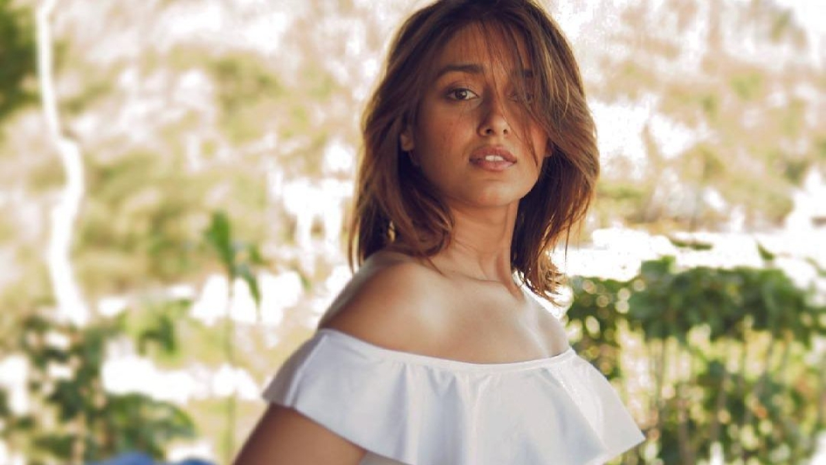'It was bizarre': Ileana D'cruz reacts to suicide rumours and fake news about her undergoing an abortion