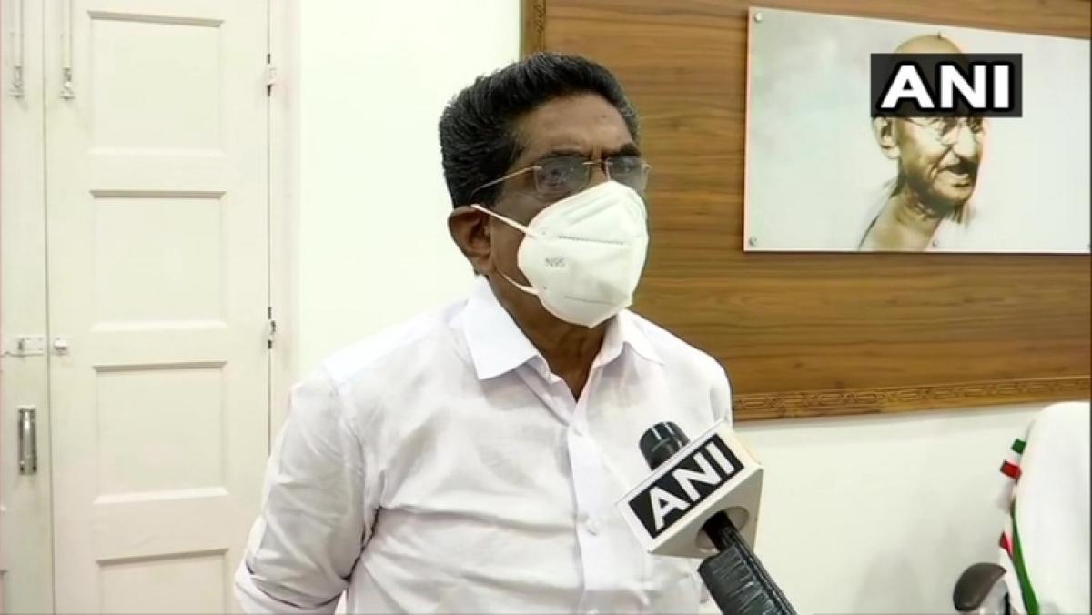 Kerala 2021 poll results: Why massive mandate was given to Pinarayi Vijayan, asks state Congress prez Mullappally Ramachandran