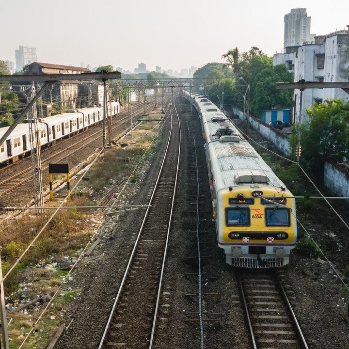 Mumbai: Latest updates - Two more arrested in Ambani bomb scare case