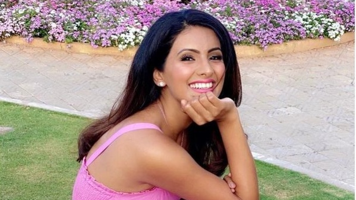 Mother's Day 2021: Geeta Basra dishes out a few dos and don'ts for soon-to-be moms