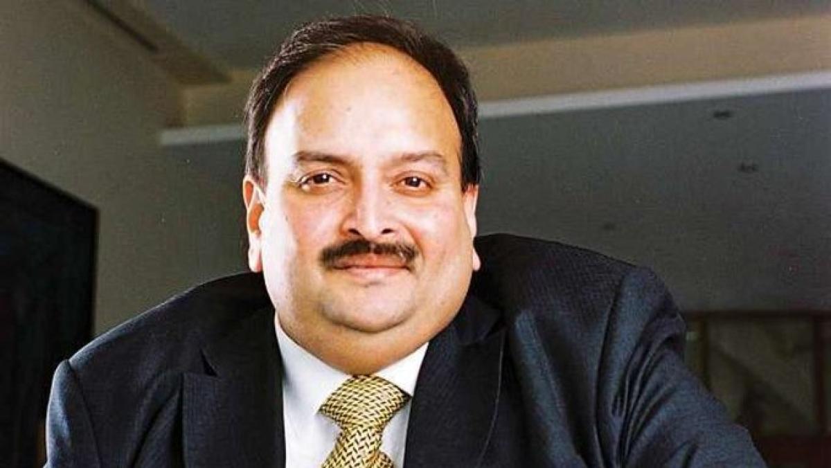 Mehul Choksi has no reason to leave Antigua, claims his lawyer